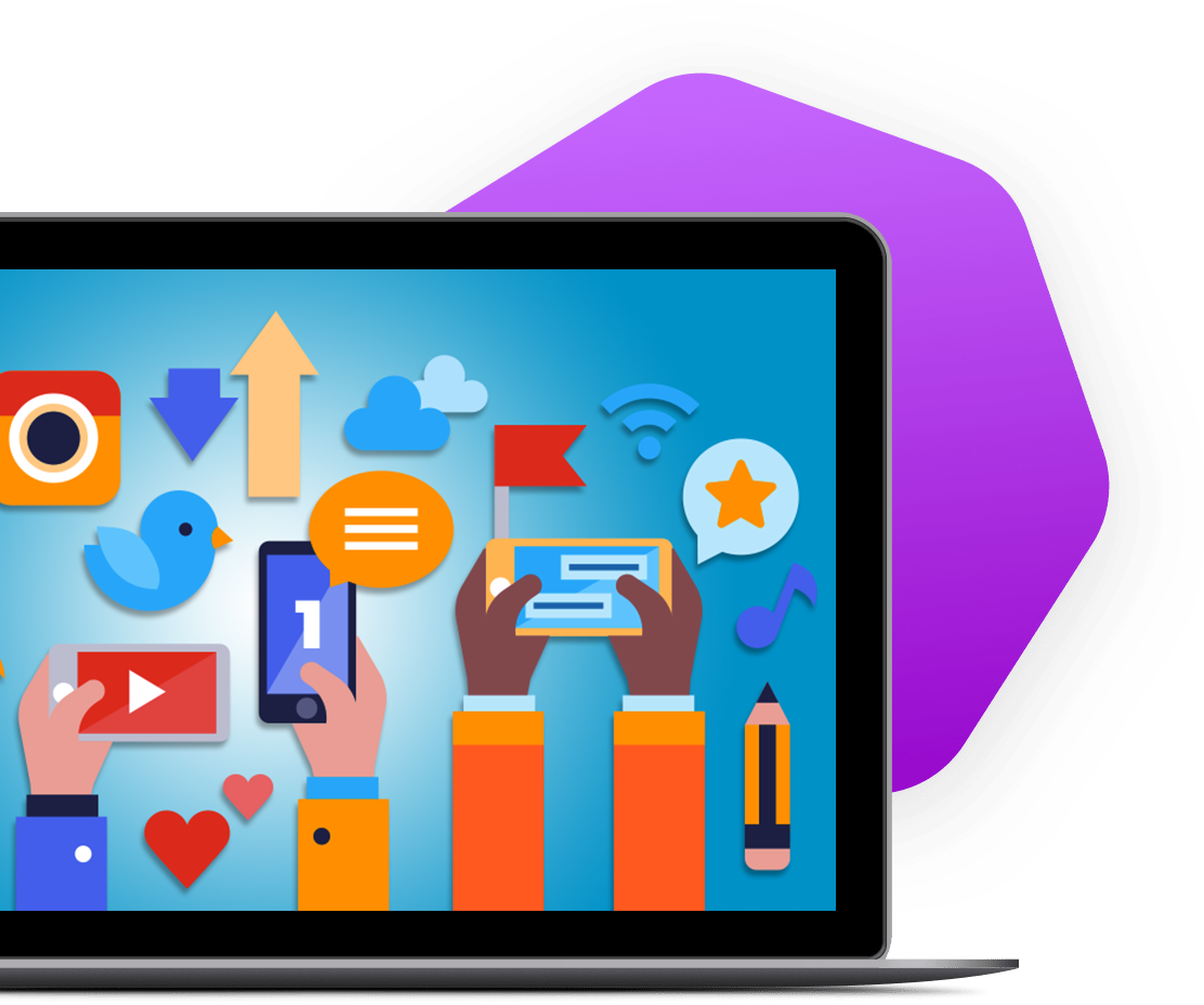 Best SMM Services in Hyderabad [Right Way To Generate Leads]