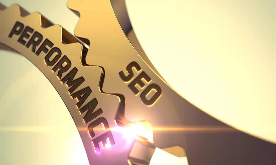 Best Local SEO Services Company in Hyderabad [Latest Tactics]