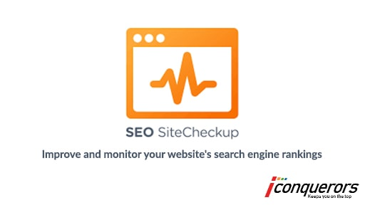 37+ Amazing Free SEO Tools to Boost Your Website Rankings